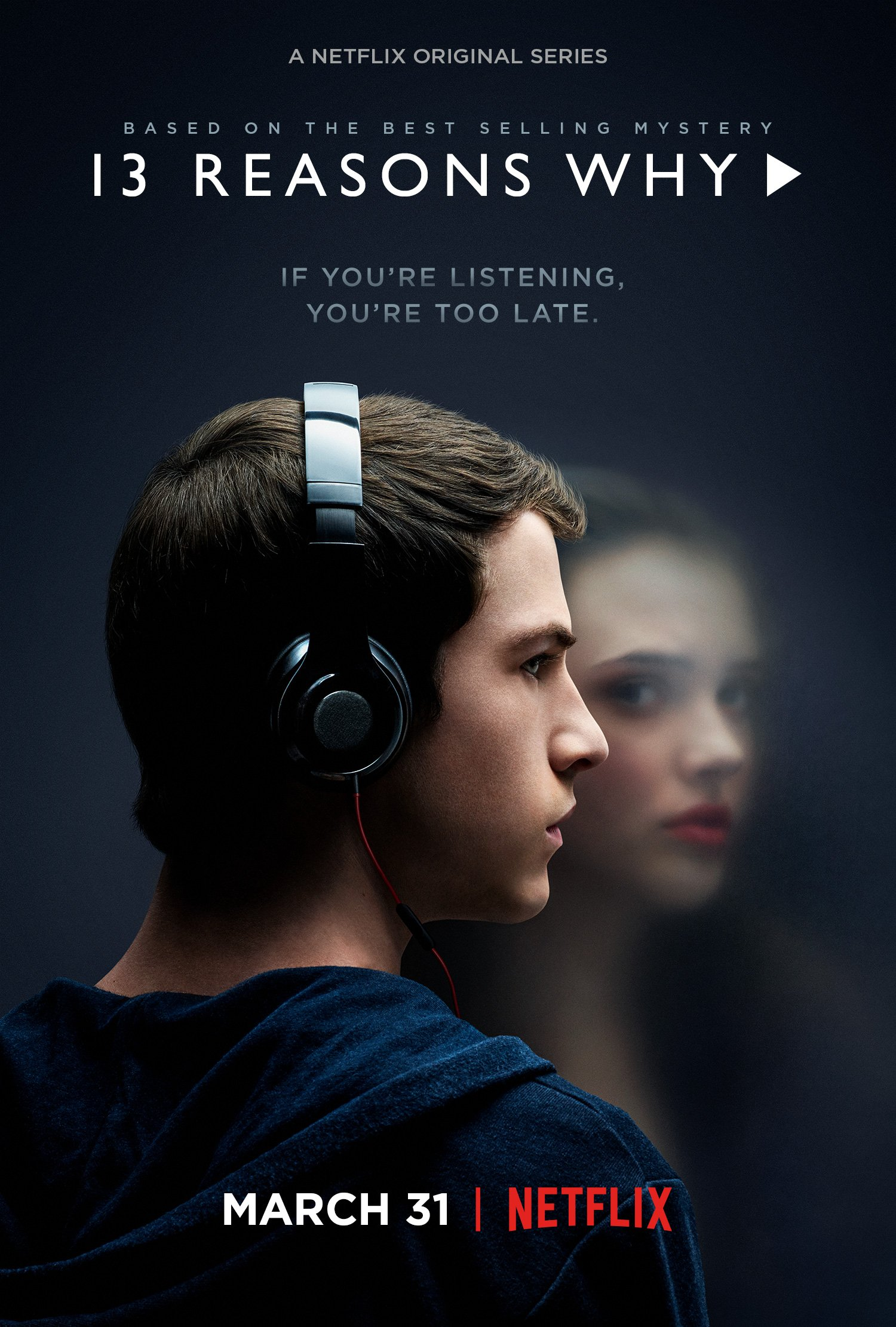 [影集] 13 Reasons Why (2017~) 7fde7938794f3424_13ReasonsWhy_US